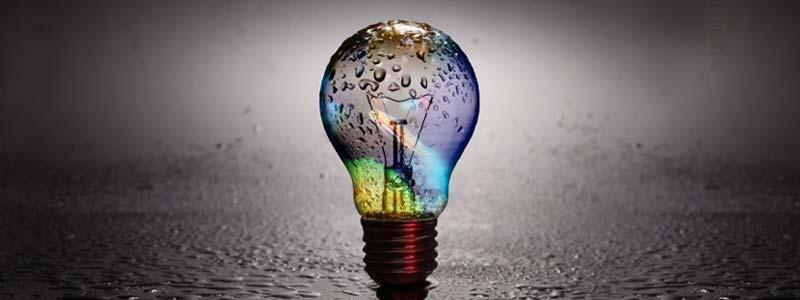 Servicios de auditorias y estudios energéticos