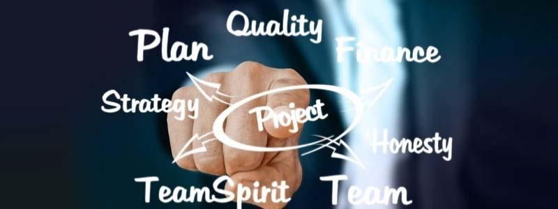 servicios-sistemas-de-gestion